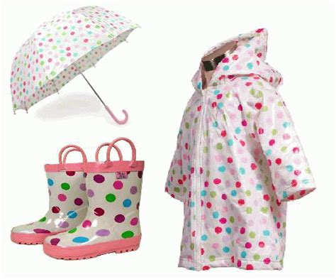 Cute rainy day outfit for little girl )   Kids   Pinterest   Kid swag Baby girl stuff and Babies