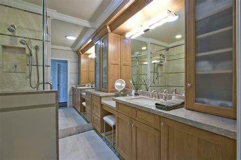 galley bathroom ideas 100 bathroom design template 181 best bathroom