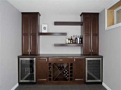 Ideas For Bar Cabinets by Decorating Gorgeous Bar Cabinets With Entrancing New