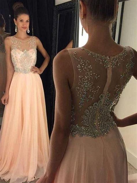Mu00e1s de 25 ideas increu00edbles sobre Vestidos de tarde en Pinterest   Vestido eduardiano Moda ...