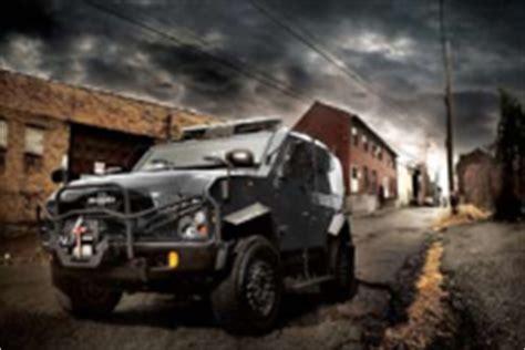 survival truck diy ultimate survival vehicle diy survival life