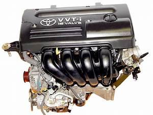 Bestseller  2002 Toyota Celica Gt Engine Diagram