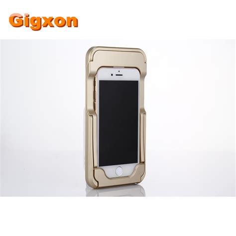 phone with projector gigxon i60 2016 portable mobile phone projector with