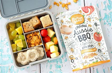 Lunchboxes Images On Pinterest