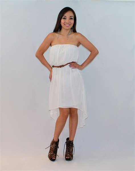 flowy dresses fashion trends white flowy dresses