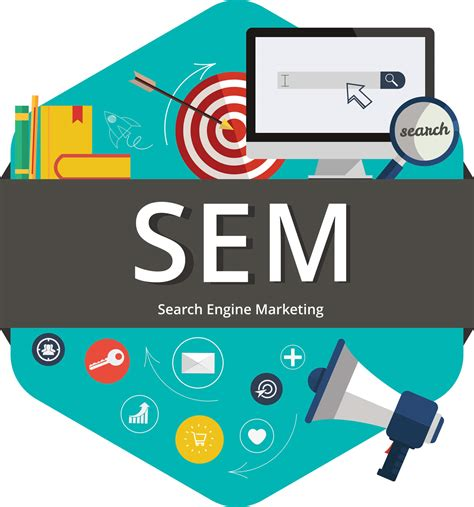 Search Engine Marketing by Search Engine Marketing Glossary Of Terms And Meanings