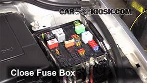 Fusible Audi A3 : fuse box diagram for 2013 vw jetta autos post ~ Maxctalentgroup.com Avis de Voitures