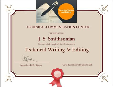 Technical Writing 101 Online Course  Now Available. Small Business Insurance Quotes General Liability. Film School In Michigan Open Bank Account Usa. Computer Education Institute. Motorcycle Insurance Companies. How Do You Own A Domain Name F X Solutions. American Sleep Organic Mattress. How To Detox From Heroin At Home. Federal Contracting Made Easy
