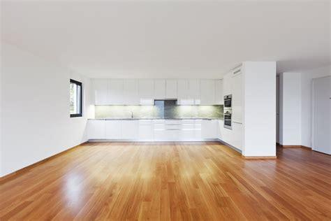 wooden floor company wood floors from wooden floor company in glasgow