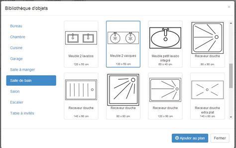 arri鑽e plan de bureau gratuit t 233 l 233 chargez archifacile le logiciel de plan de maison gratuit