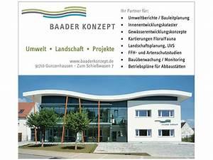 Team Konzept Gmbh München : detailseite ~ Markanthonyermac.com Haus und Dekorationen