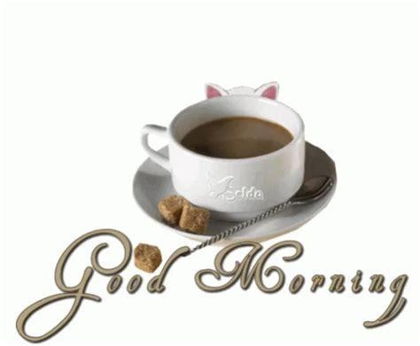 Rise and shine it's coffee time. Goodday Goodmorning GIF - Goodday Goodmorning Coffee - Discover & Share GIFs