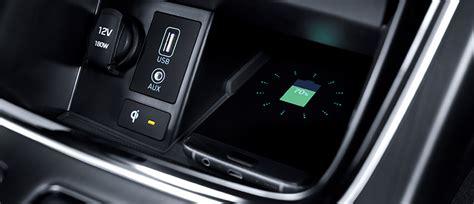 Hyundai's All New Azera / Grandeur Demonstrates Fresh