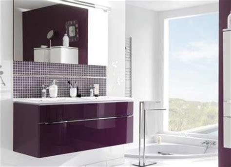 atlas meuble cuisine meuble bas salle de bain atlas