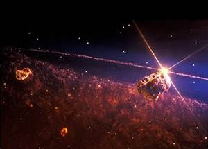 Best 25+ Asteroid belt ideas only on Pinterest