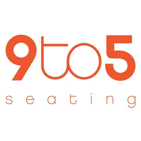 9to5 Seating - YouTube