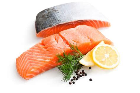 fish fillet  english fish fillet recipes