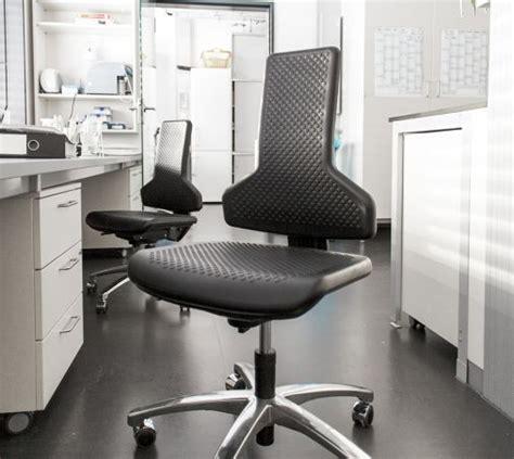 siege dauphin sièges industriels dauphin produit des sièges offrant