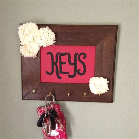 key holder   wooden picture frame wooden picture wooden picture frames picture frames