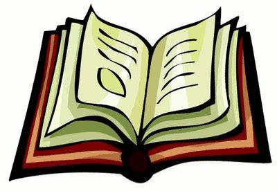 Siradin rayuwa episode 1 latest hausa novel. Naga Rayuwa Part 2   1Arewa Hausa