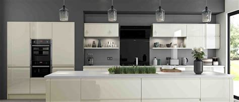 kitchen design and fitting kitchen fitting and design in ballymena 4388