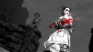 Hysteria Mode Screened For Alice Madness Returns VG247