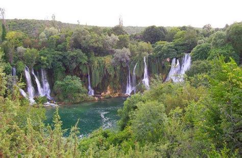 le si鑒e de sarajevo oltre sarajevo 10 cose da fare e vedere in bosnia erzegovina