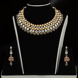 Design no. 8 b.1021....Rs. 4600 - Online Shopping for ...