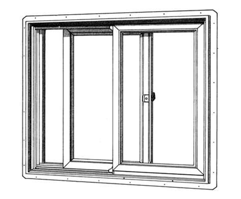 andersen gliding window replacement screens parts