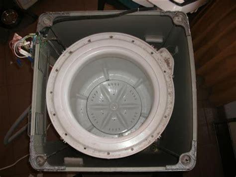 solucionado lavarropas drean unicommand 116 eje roto