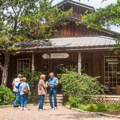 woodworking shop homestead craft village