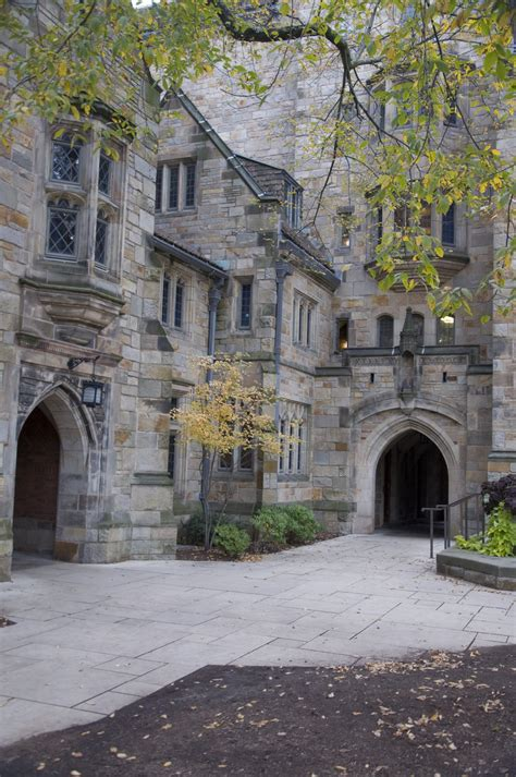 yale university wallpaper gallery