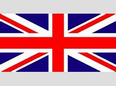 British business culture The United Kingdom of Great