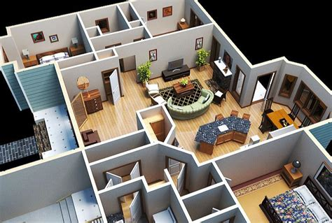 how to build a house you should house plans before you start building