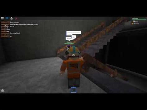 Creepy Roblox Scp 087 $ Www lapakonlineindonesia id