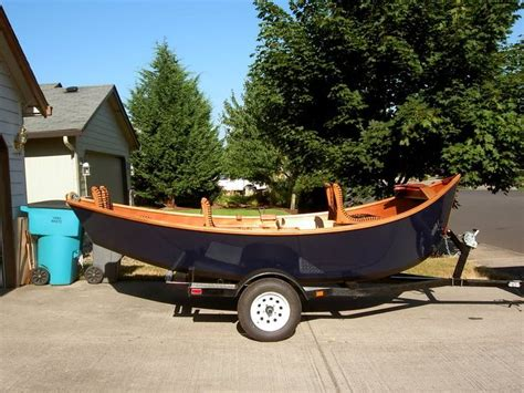 Boulder Drift Boats by 65 Best Drift Boats Images On Wood Boats