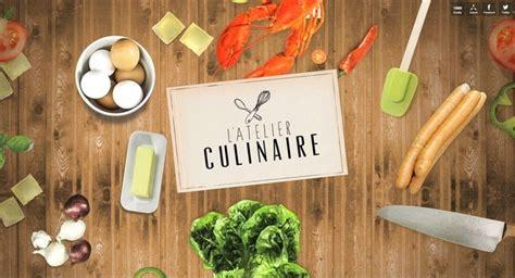 l atelier cuisine de la purée de noisette en vidéo lancement de l 39 atelier
