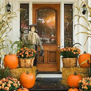 23, Best, Fall, Home, Decorating, Ideas, 2019