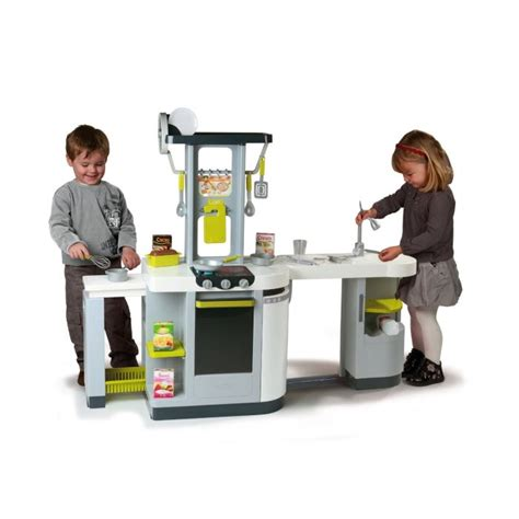 vente cuisine occasion agréable cuisine enfant bois occasion 6 smoby cuisine