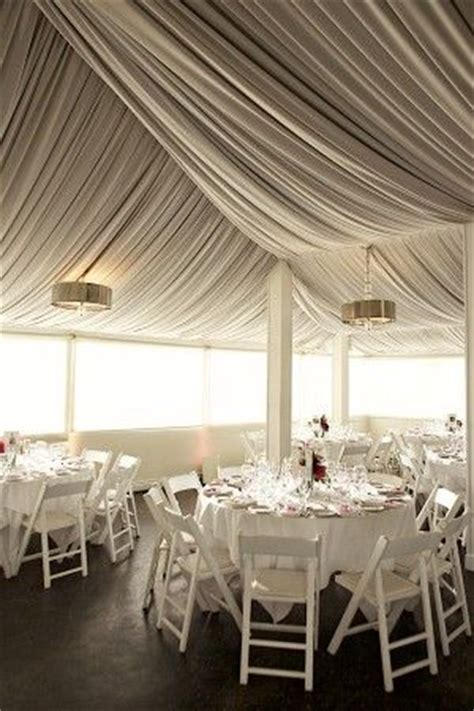 Draping Cloth On Ceiling - 17 best images about fabric draped from ceiling on