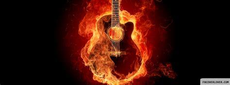 guitar covers  facebook fbcoverlovercom