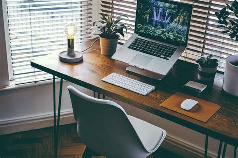How to Make Working from Home Work for You - Ergoworks ...