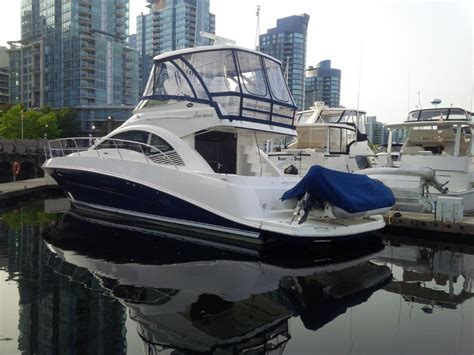 Sea Ray Boats For Sale Bc by Steel Hull Boats For Sale Bc Inside The Plan