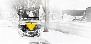 Fisher U00ae Snowplows  U0026 Spreaders Showroom