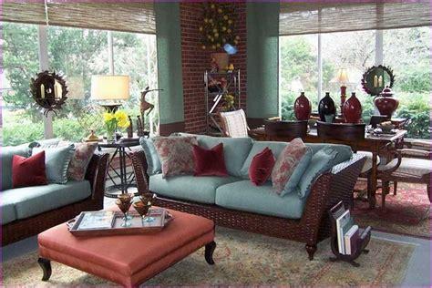 Sunroom Furniture Ideas Decorating Sunrooms by 78 Best Ideas About Indoor Sunrooms On Sunroom