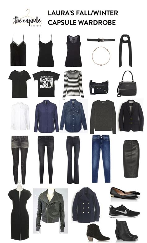 capsule wardrobe best 20 essential wardrobe pieces ideas on fashion basics s clothes