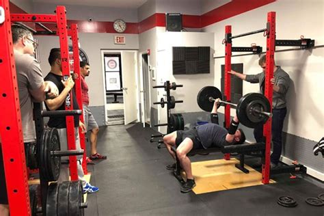 Starting Weight Bench Press by C Recap The Bench Press And Press Barroso