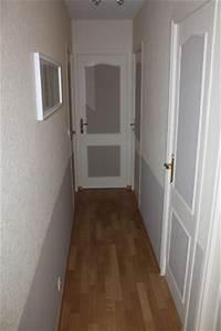 peindre une entree et un couloir cobtsacom With peindre une entree et un couloir 12 portes dentrees