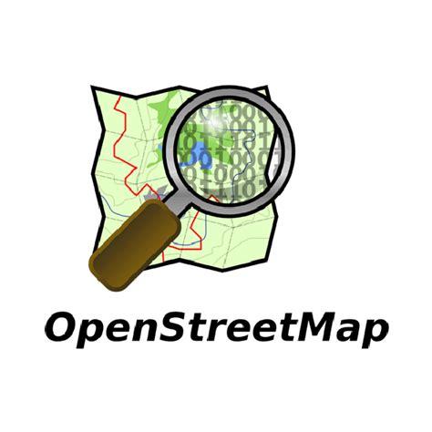 cresce openstreetmap il progetto che sfida google e apple