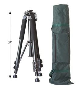 top   professional tripod  camera dslr reviews